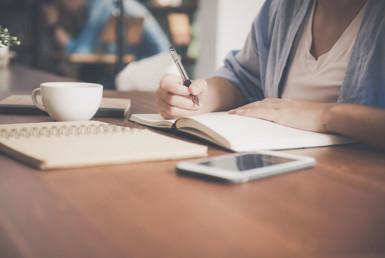 Immobilienkauf - welche Dokumente brauche ich als Käufer?