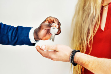 Wohnungskauf - Tipps - Was ist zu beachten